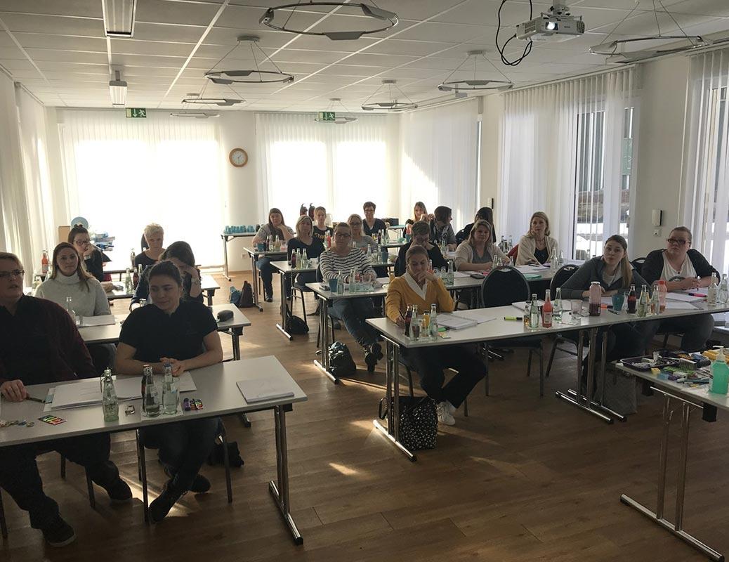 Fortbildung in Engelskirchen für Abrechnung und Praxismanagement für Ihre Zahnarztpraxis