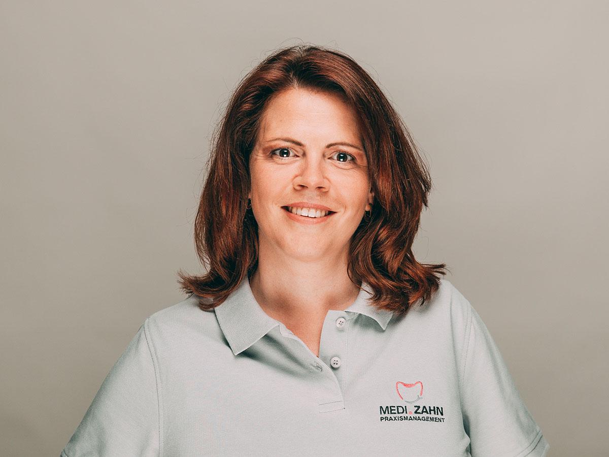 Stefanie Urban
